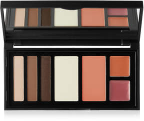 e.l.f. Cosmetics Perfect Face Palette