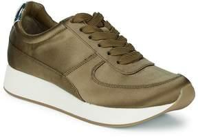Dolce Vita Women's Quincy Sneakers