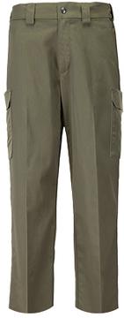 5.11 Tactical Men's PDU B Class Twill Cargo Pant