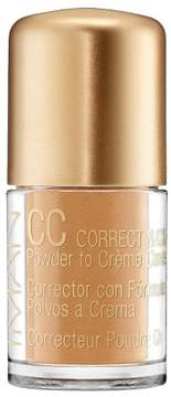 Iman CC Correct and Cover Cream
