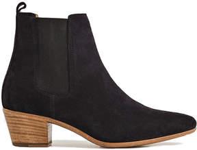 IRO Yvette Boot