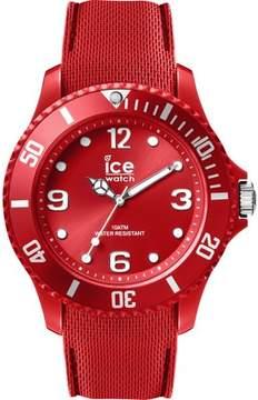 Ice Watch Sixty Nine Watch - Model: 007279