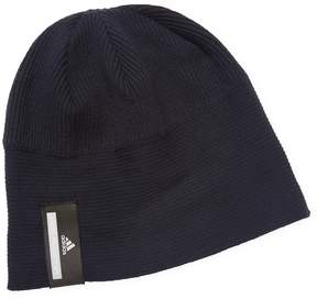 adidas by Stella McCartney Solid Run Beanie