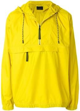 Diesel Black Gold JIWAY jacket