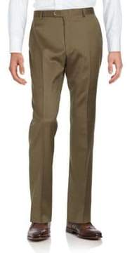 Hickey Freeman M Series Dress Pants