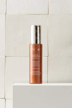by Terry Blur Bonzing Serum###Terrybly Densikiss Sun Glow