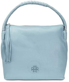 Tory Burch Taylor Hobo Bag - Falls - ONE COLOR - STYLE