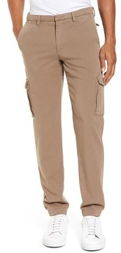 BOSS Men's Kaigo Slim Jogger Pants
