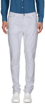 Moschino Casual pants