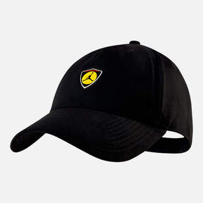 Nike Jordan Heritage86 AJ 14 Adjustable Hat