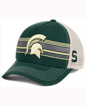 Top of the World Michigan State Spartans Sunrise Adjustable Cap