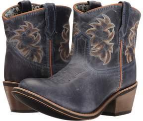 Laredo Sapphrye Cowboy Boots