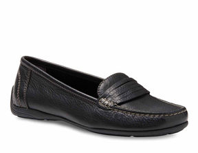 Eastland Annette Womens Loafers