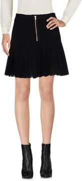 Boy By Band Of Outsiders Mini skirts