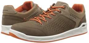 Lowa San Francisco GTX Men's Shoes