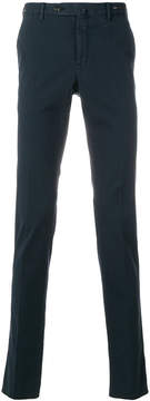 Pt01 Spice Route trousers