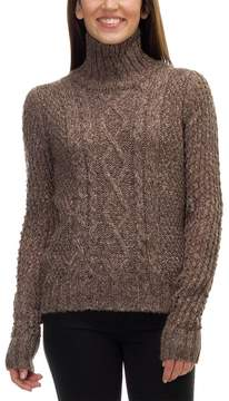 Carve Designs Eastpoint Sweater
