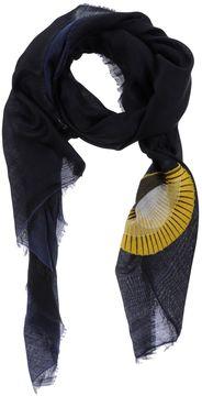 Kenzo Oblong scarves