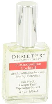 Demeter Cosmopolitan Cocktail Cologne Spray for Women (1 oz/29 ml)