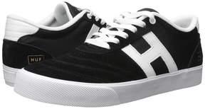 HUF Galaxy Men's Skate Shoes