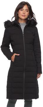 Apt. 9 Women's Stretch Commuter Puffer Jacket