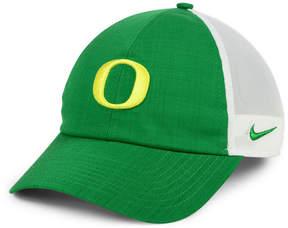 Nike Women's Oregon Ducks Adjustable Cap