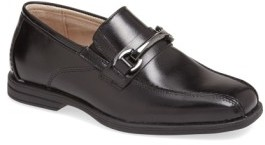 Florsheim Boy's 'Reveal Jr.' Bit Slip-On