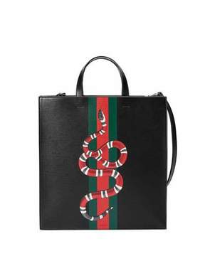 Gucci MENS BAGS