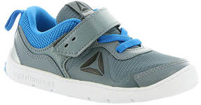 Reebok VentureFlex Stride 5.0 (Boys' Infant-Toddler)
