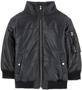Little Remix Fancy padded coat
