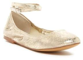 1 STATE 1.State Shay Casual Flat