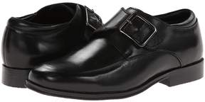 Kenneth Cole Reaction In the Club Boys Shoes