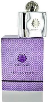 Amouage Reflection EDP Spray 3.3 oz (100 ml) (w)