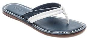 Bernardo FOOTWEAR Miami Sandal