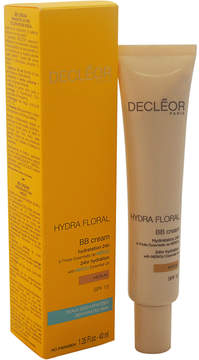 Decleor Hydra Floral 24-Hour Hydration SPF 15 BB Cream