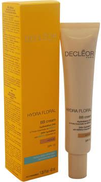 Decleor Hydra Floral 24-Hour Hydration SPF 15 BB Cream