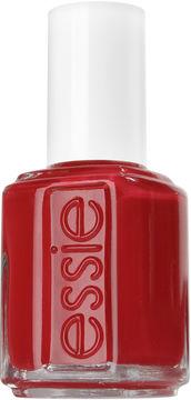 ESSIE essie Really Red Nail Polish - .46 oz.