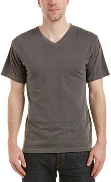 Original Paperbacks Basic T-Shirt