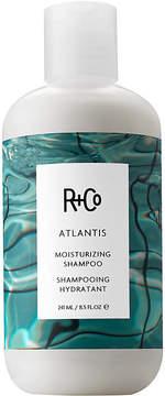 R+CO Women's Atlantis Moisturizing Shampoo