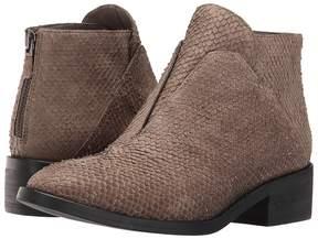 Eileen Fisher Tuck 2 Women's Shoes