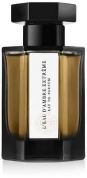 L'Artisan Parfumeur L'Eau d'Ambre Extreme Eau de Parfum