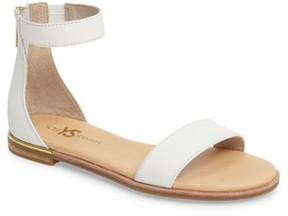 Yosi Samra Women's Cambelle 2.0 Sandal