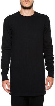 Drkshdw Level Sweatshirt