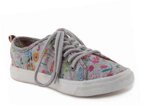 Blowfish Girls Pabala Youth Sneaker