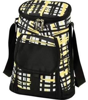 Picnic at Ascot Wine & Cheese Tote Bag