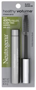 Neutrogena Healthy Volume Mascara