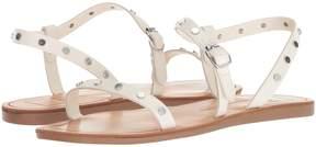 Dolce Vita Coolio Women's Sandals