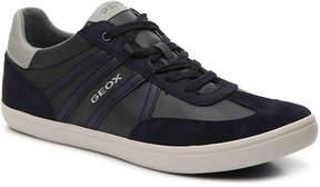 Geox Halver Sneaker - Men's