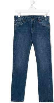 Gant Kids TEEN jeans