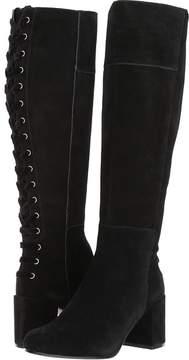 Volatile Wynter Women's Boots
